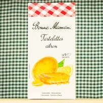 Lemon Tarte 9 Pack 250g
