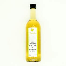 Cavalier Champagne Vinegar 250ml