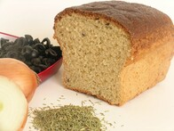 Olive & Rosemary Loaf 800g