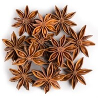 Star Anise Whole 40g