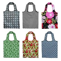 Reusable ECO Shopping Bag