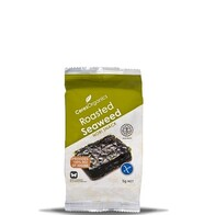 Roasted Seaweed Nori Snack 5g