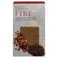 Millers Fire Crackers 100g