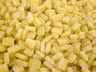 Butter Candy 1Kg