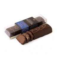 Classic Chocolate Truffle Log 180g