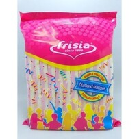 Frisia Double Fill 204g