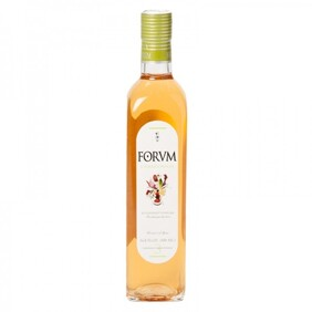 Chardonnay Vinegar 250ml