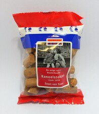 Cinnamon Pieces 135g