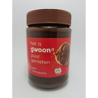 Dark Chocolate Spread 400g