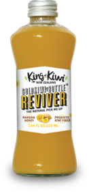 Reviver Kiwifruit 220ml