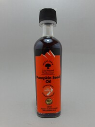 Pumpkin Seed Oil 50ml