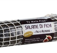 Salame di Fichi - Fig & Almond 190g