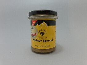 Walnut Spread 170g