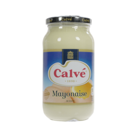 Calve Mayonaise 450ml