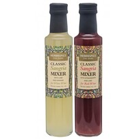 Sangria Mix For Red Wine 250ml