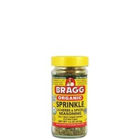 Seasoning Sprinkle 42.5g