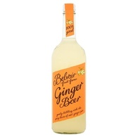 Belvoir Ginger Beer 750ml