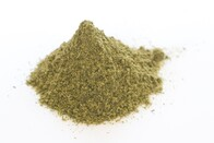 Freeze Dried Sage Powder 10g