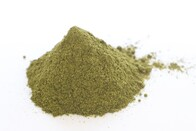 Freeze Dried Oregano Powder 10g
