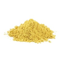 Mustard Ground Yellow 30g