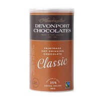 Classic Hot Drinking Chocolate 250g
