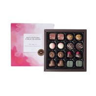 The Art Of Indulgence Selection 16pc 215g