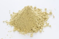 Freeze Dried Ginger Powder 10g