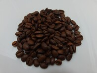 Coffee Beans Urge Special