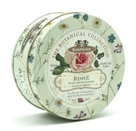 Botanical Rose Travel Sweets 150g