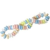 Candy Necklaces