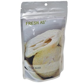 Freeze Dried Feijoa Slice 30g