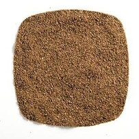 Chinese Five Spice 30g