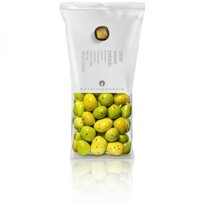 Crete Lemon Sweet Pebbles 150g