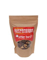 Superfoods Trail Mix 150g