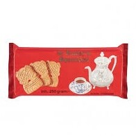 Large Speculaas 250g