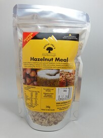 Hazelnut Meal 240g