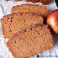 Apple Cinnamon Loaf 600g