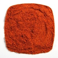 Chilli Powder Mild 35g