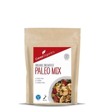 Paleo Breakfast Mix