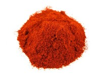 Chilli Powder Hot 35g