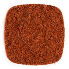 Chipotle Chilli Powder 40g