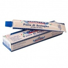 Anchovy Paste 60g