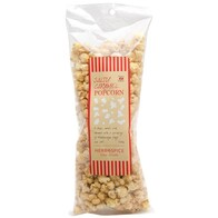 Bag Salty Caramel Popcorn 150g