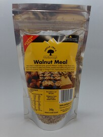 Walnut Meal 240g