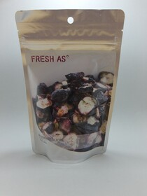 Freeze Dried Blueberry Slice 45g