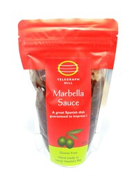 Chicken Marbella Marinade 300g