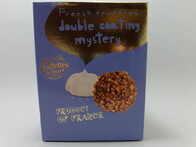 Truffles Double Coating Mystery 100g