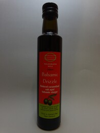 Balsamic Drizzle 250ml