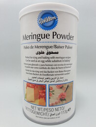 Meringue Powder 113g