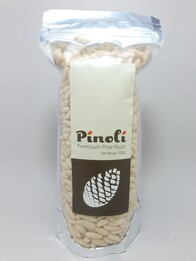 Pine Nuts 70g